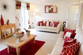 brown and cream living room ideas cream and red living room ideas my web value