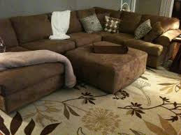 Ethnic Sofas Furniture Big Lots Sectional Big Lots Loveseat Simmons Sofa