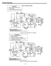 microwave oven block diagram and its working pdf wiring diagram