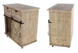 Door Storage Cabinet Huge Sliding Barn Door Storage Cabinet Vintage Storage Cabinets