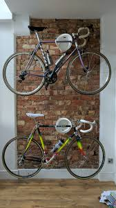 10 of the best bike storage systems racks and hooks for indoor