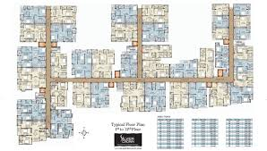 3 bhk apartment floor plan 100 3 bhk apartment floor plan floor plans 2 bhk 3 bhk