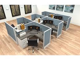 Modular Office Furniture Systems Modular Workstations AIS Furniture - Ais furniture