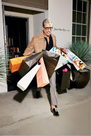 men u0027s style u0026 fashion u2013 news tips trends u0026 celebrity style gq