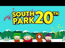 south park black friday trilogy south park studio paul u0027s cinema and tv reviews