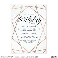 best 25 birthday invitations ideas on 80 birthday