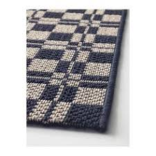 Ikea Area Rugs Basnäs Rug Flatwoven Ikea The Durable Soil Resistant Wool