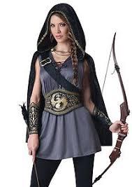 Halloween Hunter Costume 20 Katniss Halloween Costume Ideas Katniss