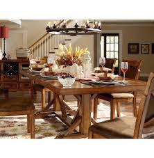 Dakota Ridge Dining Collection Casual Dining Dining Rooms - Art van dining room tables