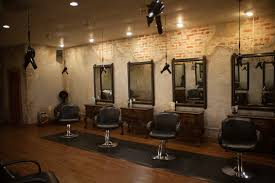 home van davis aveda salon and day spa