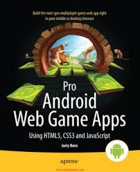 tutorial android pdf android tutorial books download free pdf free pdf books part 5