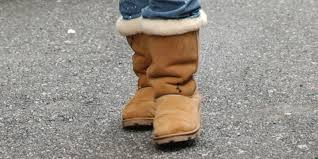 s ugg type boots uggs are top searched fashion item on black friday 2013 huffpost