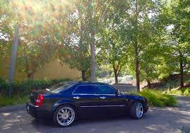 chrysler 300c black the best private yarra valley winery tour black chrysler 300c