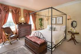 bed and breakfast captain farris house bed and breakf south