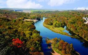 Missouri natural attractions images Branson 39 s most beautiful natural attractions exploria resorts jpg