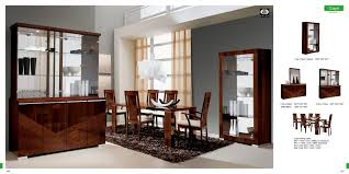 Dining Room Set With Buffet And Hutch Dining Room Formal Sets With Buffet Hutch And Enchanting Tables