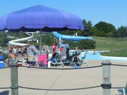 when does pelican harbor aquatic park in bolingbrook open