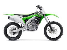 motocross race bikes for sale dirt bike magazine 2016 mx bike buyer u0027s guide