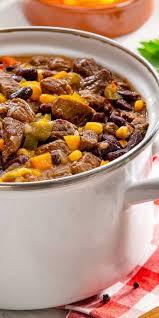 comment cuisiner jumeau boeuf maison steffen viande de boeuf boeuf de qualité aging beef
