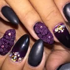 niko nails 1241 photos u0026 193 reviews nail salons 840 willow