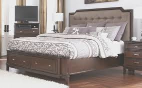 bedroom amazing clearance bedroom sets nice home design amazing