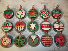 cupcakes destiny s delights