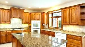 What To Use To Clean Greasy Kitchen Cabinets How Do I Clean Grease Kitchen Cabinets Thelodge Club