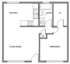 Blacksmith Shop Floor Plans by Home Greenwood Farms