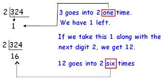 prime factorization worksheet 6th grade