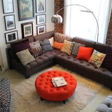 furniture ottoman design idea beautiful element for your space
