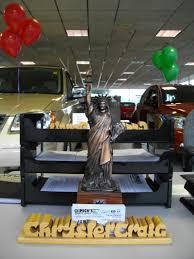 chrysler jeep dodge dealership craig dennis u0027 exclusive new u0026 used car deals welcome to