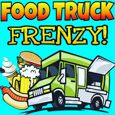 lexus of henderson staff food truck frenzy takes over park place infiniti