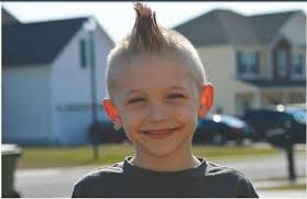 popular haircuts for 17 year old boys the miracle of 17 year old boy haircuts 9 year old boy haircuts