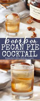 923 best recipes cocktail hour drinks images on