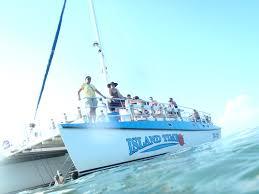 time sailing cruises