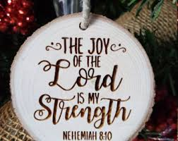 the of the lord is my strength of the lord strength