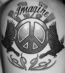 tattoo ideas zombie tattoos custom tattoos tattoo ideas pictures tattoo ideas pictures