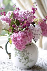 Flowers In Vases Pictures 178 Best Flowers Cut Potted Vases Images On Pinterest