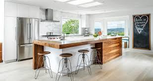 Latest Furniture Designs Kitchen 100 Kitchen Design Latest Gray Kitchen Designs Kitchen