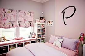 bedrooms girls bed ideas girly bedrooms room decor ideas for