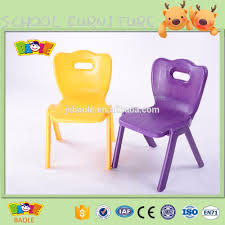 Cheap Plastic Stackable Chairs by Small Plastic Chairs For Kids Small Plastic Chairs For Kids
