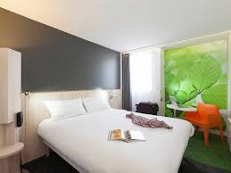 chambre hote reims hotel in reims ibis styles reims centre cathédrale