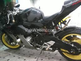 cbr 600 for sale near me used honda cbr 600rr 1992 bike for sale in rawalpindi 99373