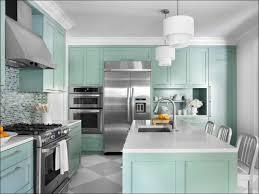 what to put on a kitchen island kitchen how to accessorize a kitchen counter modern kitchen