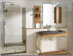 bathroom magnificent stand up shower stall bathroom shower