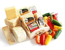cheese gifts best 25 cheese gift baskets ideas on food baskets for