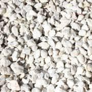 white rock decorative rock landscaping rocks rocks for yard