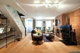 walkout basement designs walkout basement remodeling ideas pcrescue site