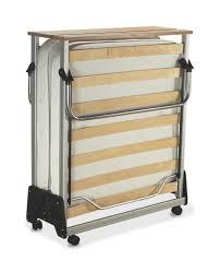 cabinet bathroom foldaway beds guest folding for you online at uk