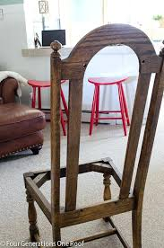 Recovering Dining Chairs Recovering Dining Room Chairs U2013 Sharedmission Me